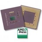 Procesor AMD DURON, 950 MHZ, SK A
