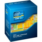 Procesor Intel Ivy Bridge, Pentium Dual Core G2020, 2.9GHz, Socket 1155
