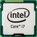 Procesor Intel i7-3770 pana la 3.90GHz, 8MB Cache, Socket 1155