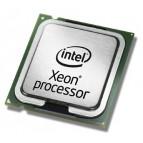 Procesor INTEL XEON 3040 1.86GHZ, LGA 775, FSB 1066, 2MB CACHE