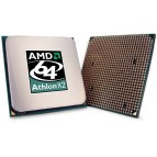 Procesor AMD Athlon64 X2 4600+, 2.4 GHz, Socket AM2