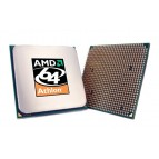 Procesor AMD Athlon64 2.80 GHz, Socket 754