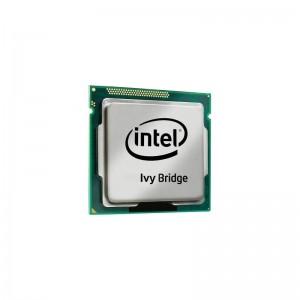 Procesor Intel Celeron G1610, 2600 MHz, Socket 1155
