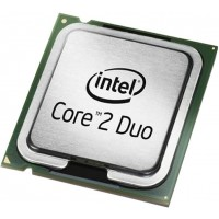 Procesor  INTEL Core2Duo E6400, 2.10GHZ, FSB  1066, 2MB CACHE, LGA 775