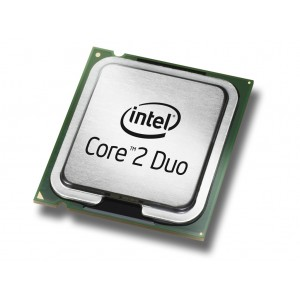 Procesor INTEL Core2Duo E6550, 2.33GHZ, FSB  1333, 4MB CACHE, LGA 775