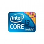 Procesor Intel i3-540, 3.06GHz, 3MB Cache, Socket 1156