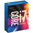 Procesor Intel Skylake i7-6700K, 4.00GHz, 8MB Cache, Socket 1151, BOX
