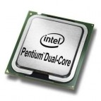 Procesor Laptop INTEL DUAL CORE T4200  2,0 GHZ 1MB