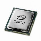 Procesor laptop INTEL Core i3-330M