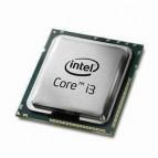 Procesor laptop INTEL Core i3-330M