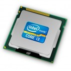 Procesor Intel i3-2100, 3.10GHz, 3MB Cache, Socket 1155