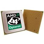 Procesor AMD OPTERON 2218,  2.6GHZ,  SK 940