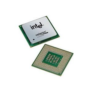 Procesor INTEL CELERON D320 2400 MHZ,  SK 478, FSB 533, 512K L2