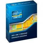 Procesor Intel i7-2600 pana la 3.80GHz, 8MB Cache, Socket 1155