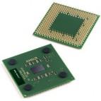 Procesor AMD ATHLON XP 2500, 1.83GHZ, SK A