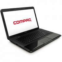 Laptop / Notebook HP Compaq  15.6'', Dual Core E1-1200, 1.4GHz, 4GB, 750GB