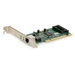 Placa retea UTP 1000 Mbps, Gigabit  PCIE