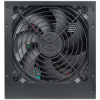 Sursa 650W THERMALTAKE  12CM FAN