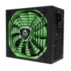 Sursa KEEPOUT FX800, 800W, 140 mm FAN