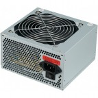 Sursa Serioux Energy 500W, 120 mm FAN
