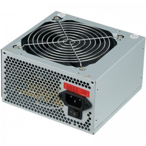Sursa Serioux Energy 550W, 120 mm FAN