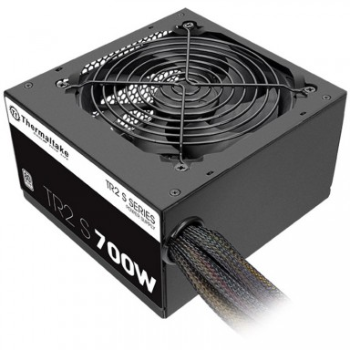 Sursa Thermaltake TR2 S, 80+, 700W, 120 mm FAN