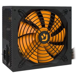Sursa nJoy Woden, 80+, Gold, 750W, 140 mm FAN