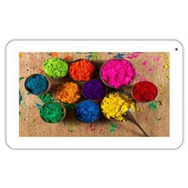 "Tableta 9"" LCD MYRIA, Quad Core ARM 1.3GHz, 1GB DDR3, 8GB, WiFi, Android 6"