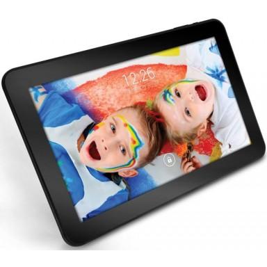 "Tableta HD 10.1"", cu procesor Dual Core A20 1.2GHz, 1GB DDR3, 8GB,  Wi-Fi, Android 4.2, Husa cu tastatura CADOU"