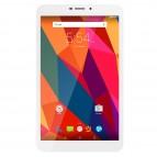 "Tableta IPS 8"" cu procesor Quad Core 1GHz, 1GB DDR3, 8GB, Wi-Fi, 4G, Bluetooth, GPS, Android 5.1"