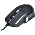Mouse gaming DRAGON WAR LEVIATHAN