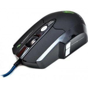 Mouse gaming DRAGON WAR LEVIATHAN