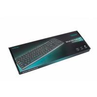 Tastatura Wired USB Spacer