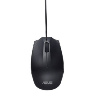 Mouse optical ASUS, USB