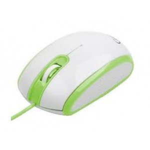 Mouse optical Gembird, USB