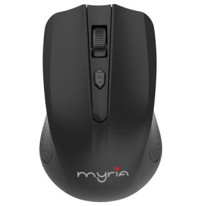 Mouse Wireless Myria
