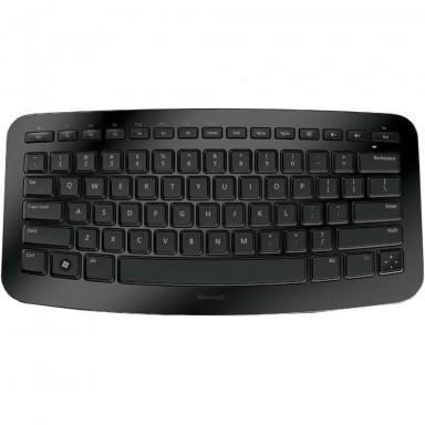 Tastatura wireless Microsoft Arc Keyboard