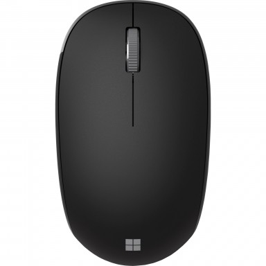 Mouse Bluetooth Microsoft, Negru