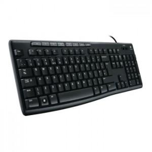 Tastatura layout Romanesc, conectare USB