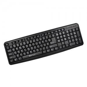 Tastatura Standard USB