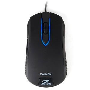 Mouse Gaming Zalman