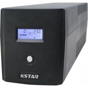 UPS Kstar, 1000VA, Line-interactiv